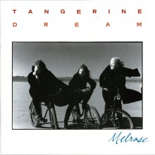 2878912-tangerine-dream-melrose