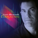 Curtis Macdonald – 2006 – Everlasting