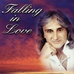 Giovanni Marradi – 1998 – Falling In Love