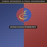 Chris Spheeris – 1991 – Enchantment