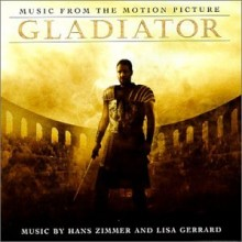 gladiator-ost-cover