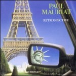 Paul Mauriat – 1988 – RETROSPECTIVE