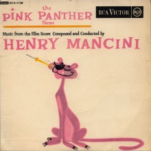 886888-henry-mancini-the-pink-panther-theme-music-from-the-film-score