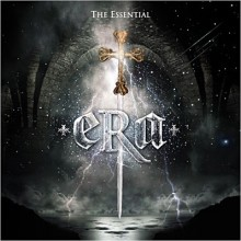 Era+-+The+Essential+(2010)