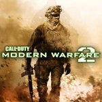 Hans Zimmer and Lorne Balfe – 2010 – Call of Duty: MWII