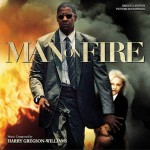Harry Gregson Williams & Lisa Gerrard – 2004 – Man on Fire