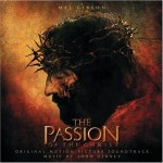 John Debney – 2004 – The Passion of the Christ OST