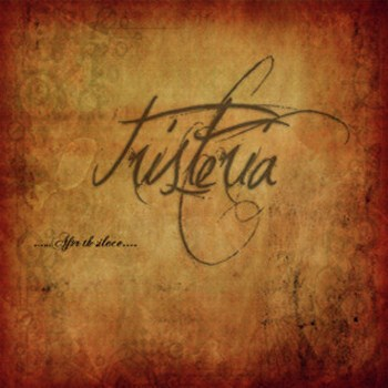 Tristeria – 2009 – Quies (Track 1 – Dikur) – Single Track