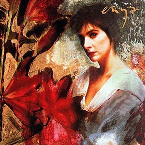 Enya – Watermark – 1989 (Track 1 – Watermark) – Single Track