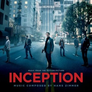 Hans Zimmer – 2010 – Inception OST