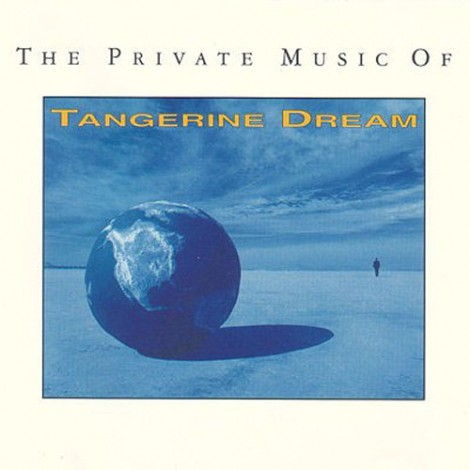 1992-The-Private-Music-Of-Tangerine-Dream