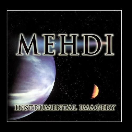 mehdi-instrumental-collection