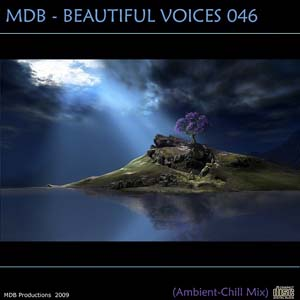 MDB Beautiful Voices 46 2
