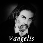 "آهنگ ""The Will Of The Wind"" از Vangelis"