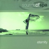 sounds-of-spa[1]