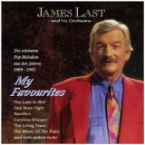 Jamess-last-1993-My-Favorites[1]