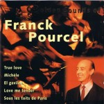 "آلبوم ""Golden Sounds of Franck Pourcel"" از Frank Pourcel"