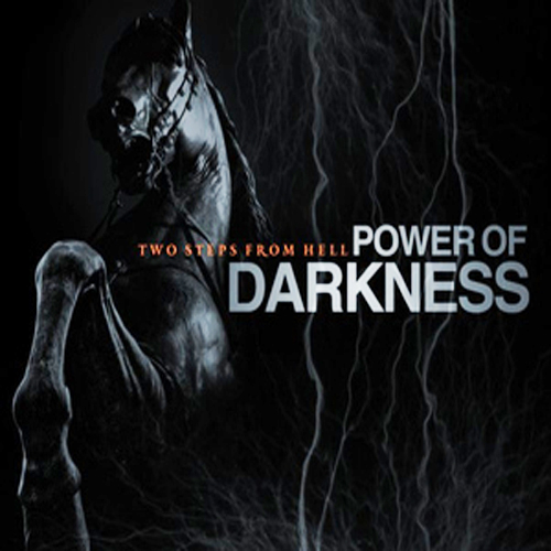 Power+Of+Darkness+Vol2+Action+00