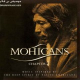 Mohicans - Chapter 2 (2003)