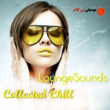 VA - Lounge Sounds Collected Chill (2014)