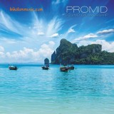 Promid - 2012 - Sound of Worship