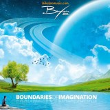 Bryan El - 2012 - Boundaries Of Imagination