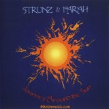 Strunz & Farah - 2011 - Journey Around the Sun