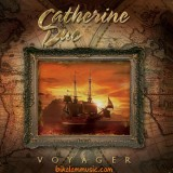 Catherine Duc - 2015 - Voyager