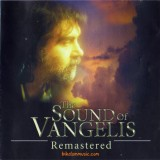 Vangelis - 2006 - The Sound Of Vangelis