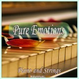 VA - 2015 - Pure Emotions (Piano and Strings)
