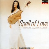 Shirley Lu - 2000 - Spell Of Love