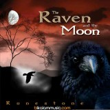Runestone - 2008 - The Raven And The Moon