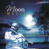 Hariprasad Chaurasia - 1996 - Moon Magic