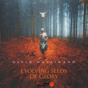 david-wallimann-evolving-seeds-of-glory-2016