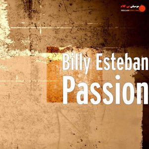 billy-esteban-passion-2016