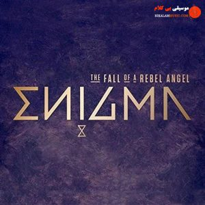 enigma-the-fall-of-a-rebel-angel-2016
