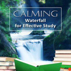 calming-waterfall-for-effective-study-2016