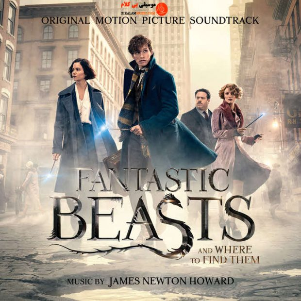 fantastic-beasts-and-where-to-find-them-original-motion-picture-soundtrack-2016