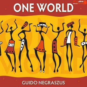 guido-negraszus-one-world-2016