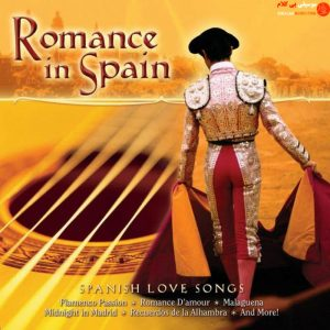 mark-baldwin-romance-in-spain-2005