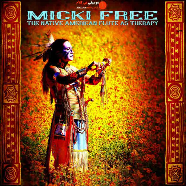 micki-free-the-native-american-flute-as-therapy-2016