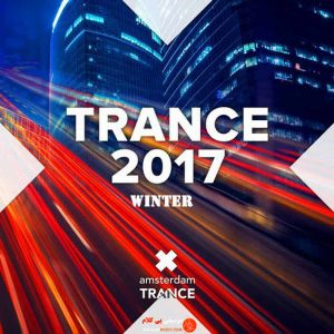 VA - Winter Trance Collection (2017)